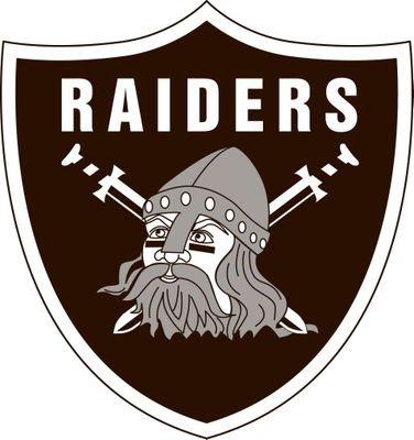 Tønsberg Raiders (@TbgRaiders).