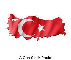 Türkei Illustrationen und Stock Kunst. 6.279 Türkei.