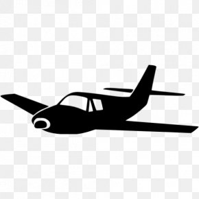 Flight Training Images, Flight Training PNG, Free download.