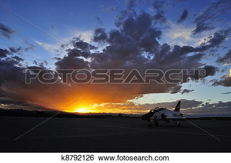 Stock Images of T.