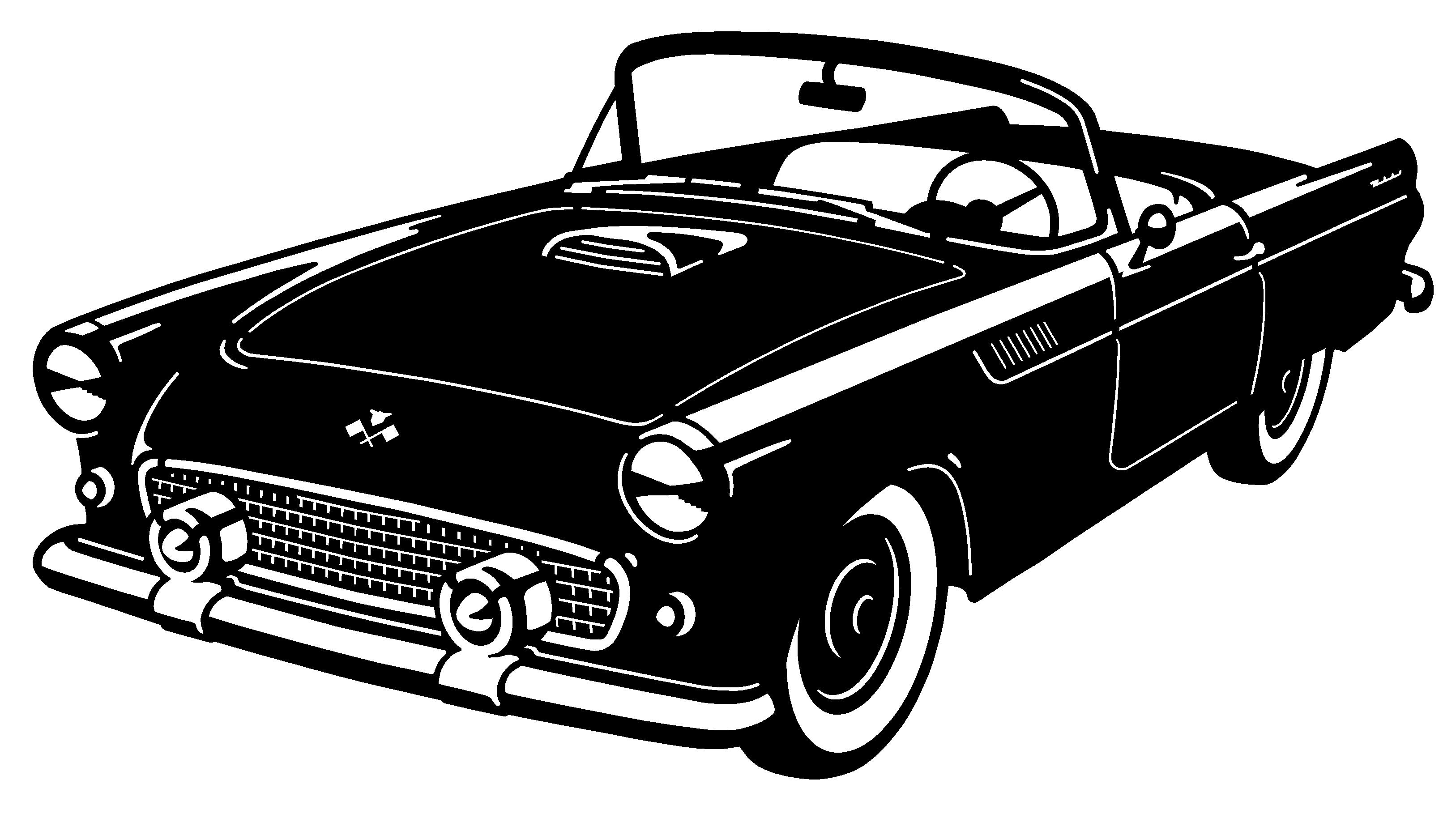 Free Thunderbird Cliparts, Download Free Clip Art, Free Clip.