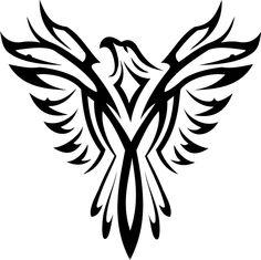 """Über 1.000 Ideen zu """"Thunderbird Animal auf Pinterest."""