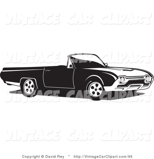 Thunderbird Car Clip Art Related Keywords & Suggestions.