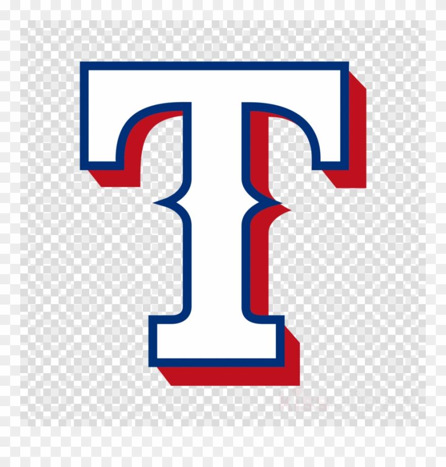 Texas Ranger T Clipart Texas Rangers Mlb Hickory Crawdads.