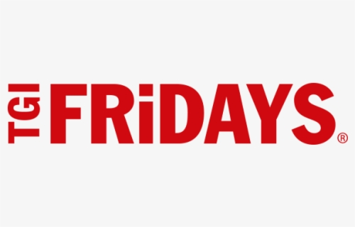 Free Tgif Clip Art with No Background.