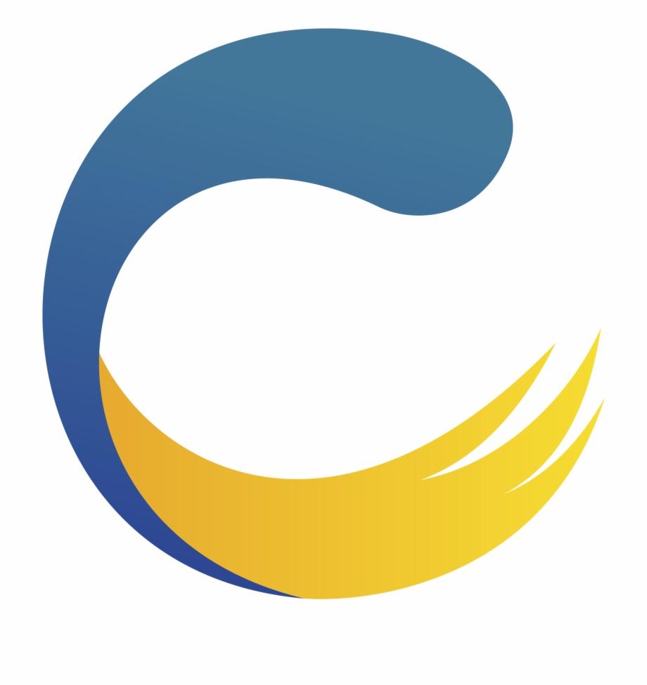 Cool Letter T Logo Joy Studio Design Gallery.
