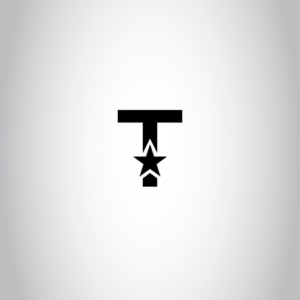 Letter T Logo Designs.
