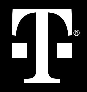 tmobile logo.