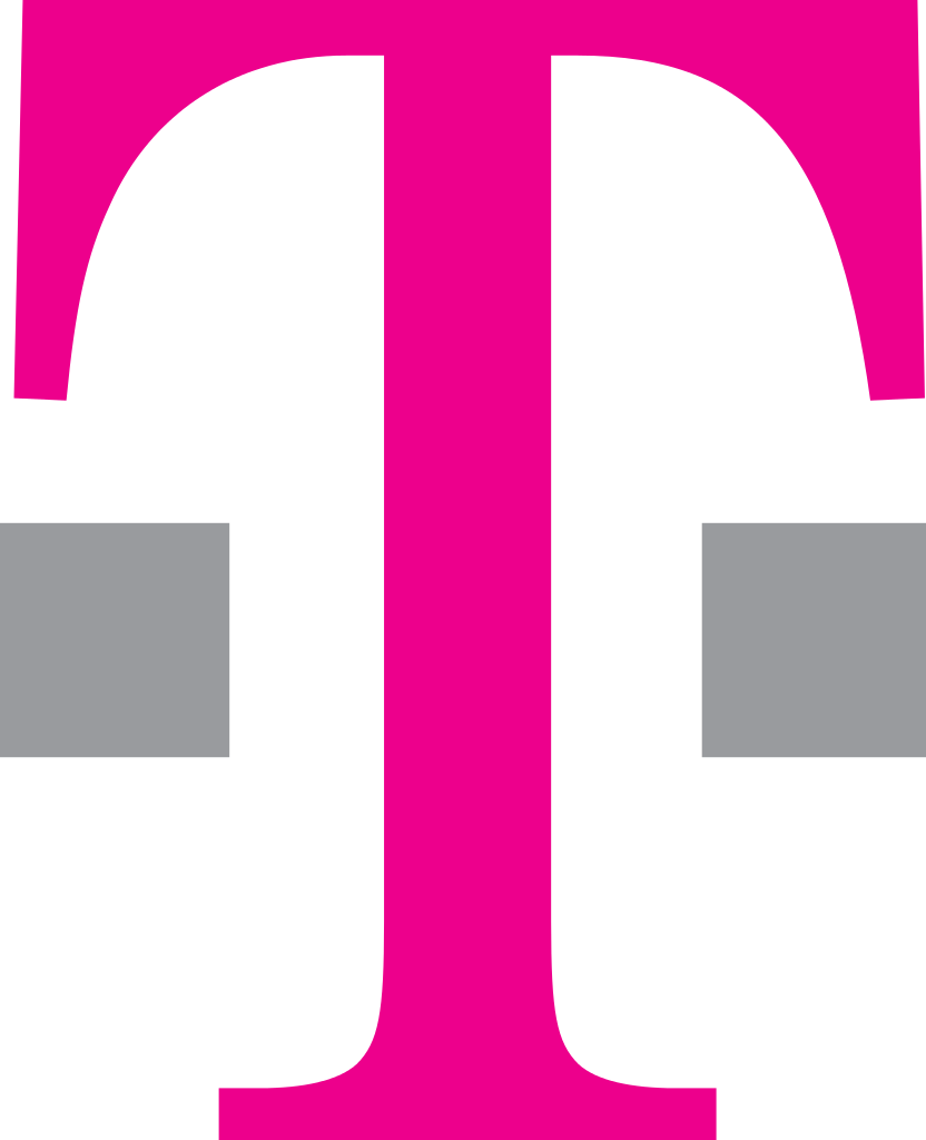 File:T from T Mobile logo.svg.