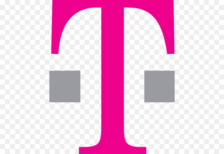 Iphone Logo png download.