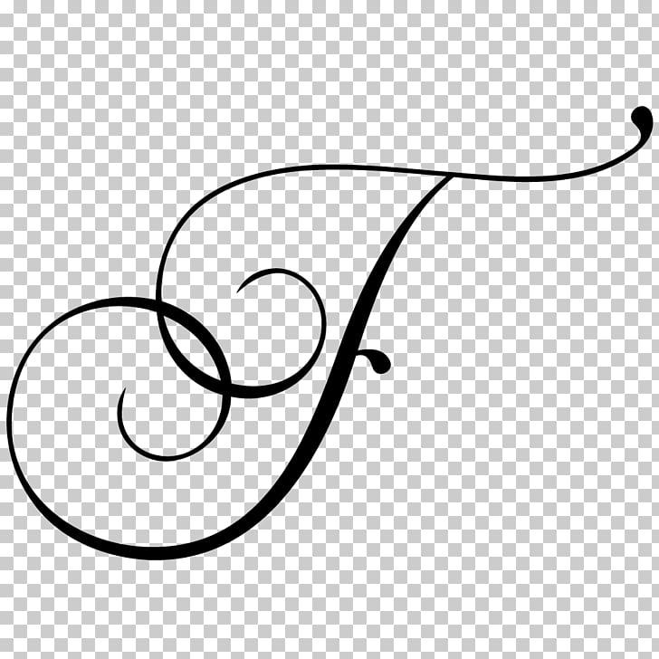 Monogram , t PNG clipart.