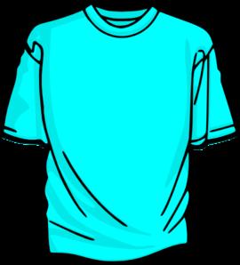 Shirts clipart neon shirt, Shirts neon shirt Transparent.