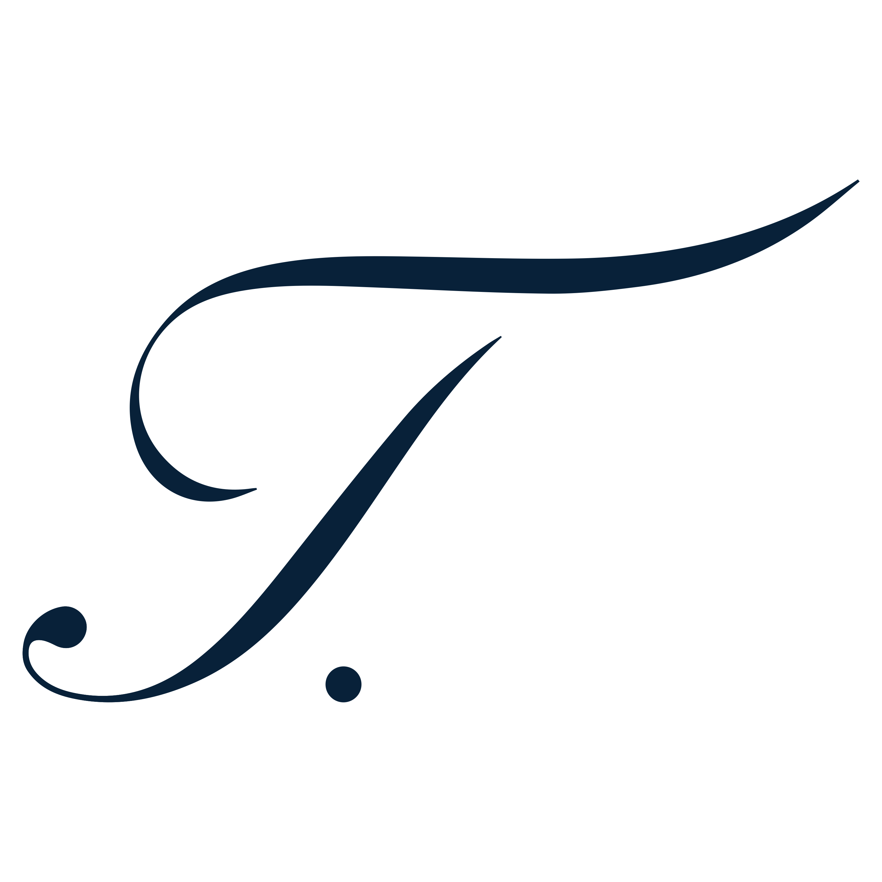 File:T Logo THUILLIER HD.png.