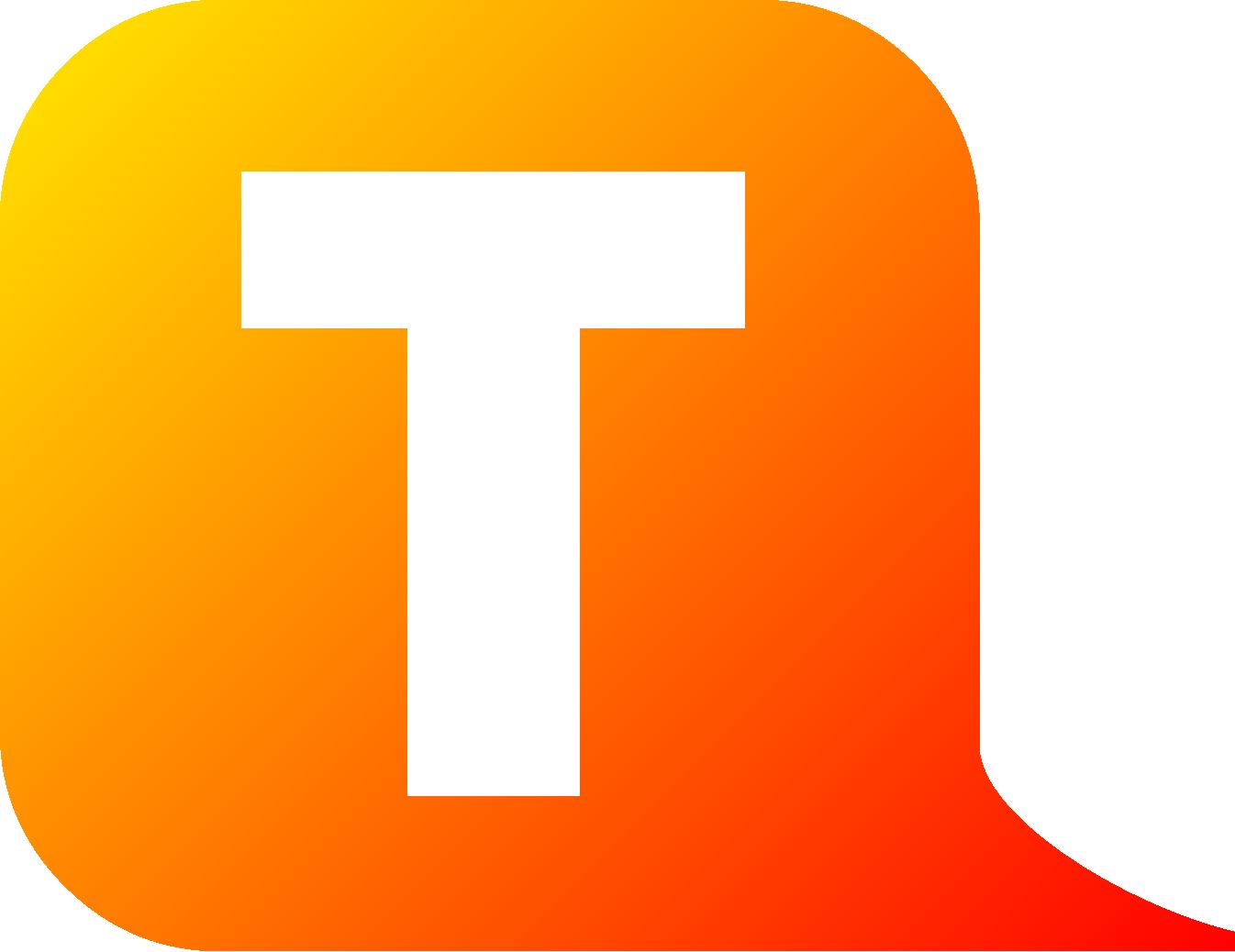 Logo T Png 7 #24605.