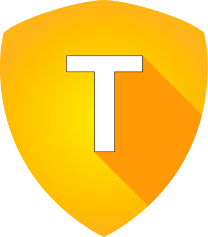 T Logo Png (96+ images in Collection) Page 1.