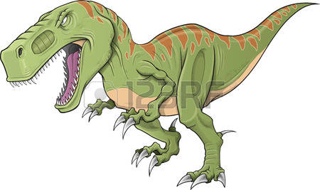 1,038 T Rex Stock Illustrations, Cliparts And Royalty Free T Rex.
