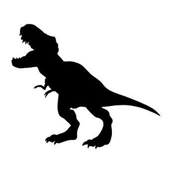 Dinosaur Trex T.