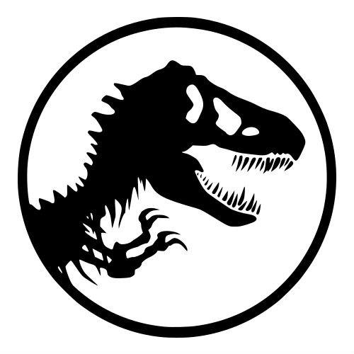 Jurassic World T.