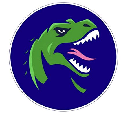 Amazon.com: Dinosaur 3.5\