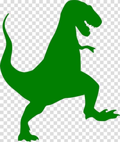 Tyrannosaurus Stegosaurus Triceratops , Dinosaur Footprint.