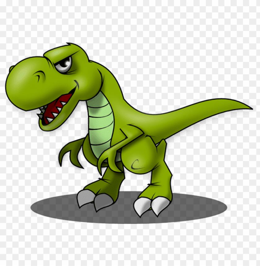 raphic stock tyrannosaurus rex.