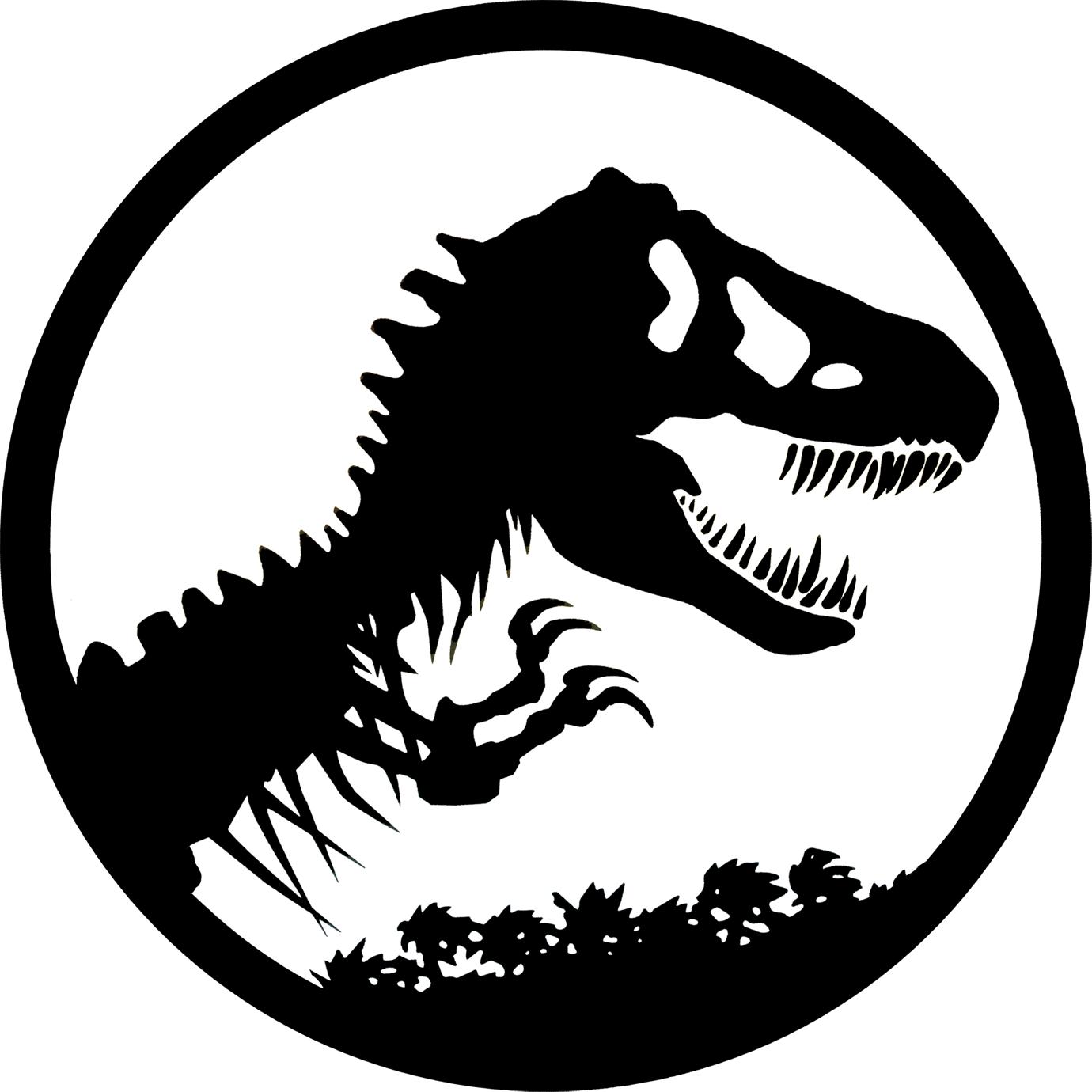 rex_id.