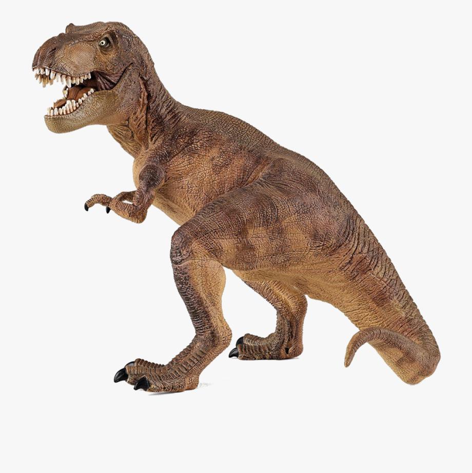 T Rex Clipart Jurassic Park.