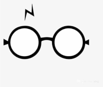 Harry Potter Glasses PNG Images, Free Transparent Harry.