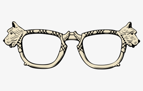 Free Sun Glasses Clip Art with No Background.