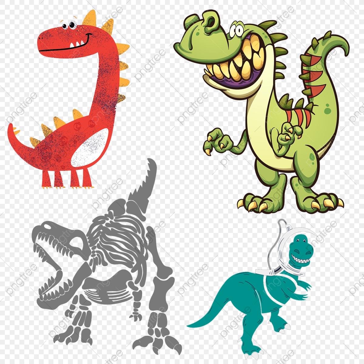 T Rex Vector, T Rex, T Rex Png PNG Transparent Clipart Image.