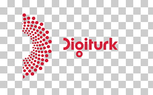 Digiturk beIN Sports beIN Media Group Turkcell Türk Telekom.