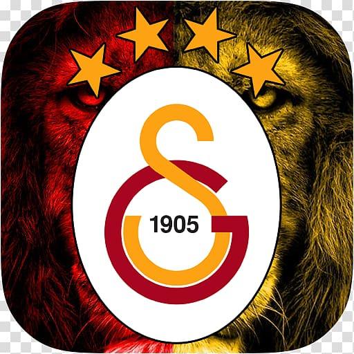 Galatasaray S.K. Football Türk Telekom Stadium Fenerbahçe.