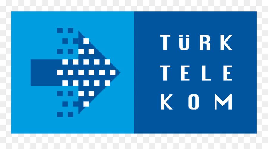 Turkey Cartoon png download.