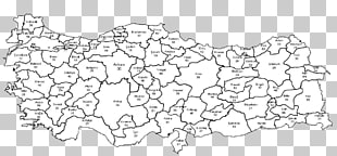 4 türkiye Haritası PNG cliparts for free download.