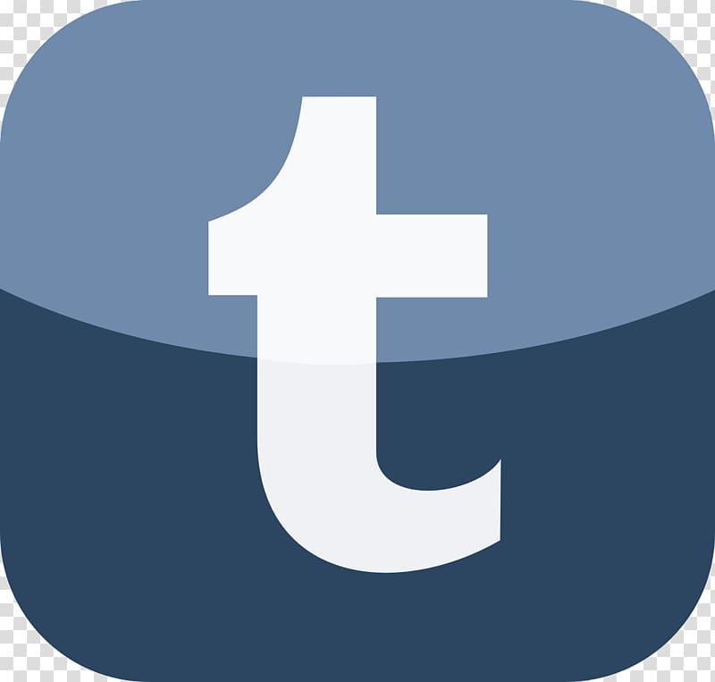 Logo Social media Wikia , türkiye transparent background PNG.