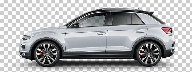 Volkswagen T.
