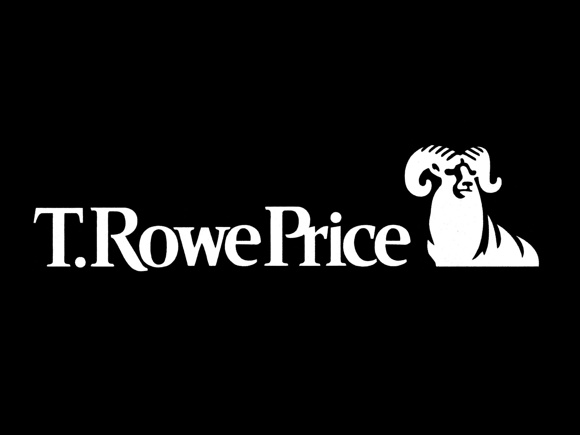 T. Rowe Price Increases Security At Baltimore Headquarters.
