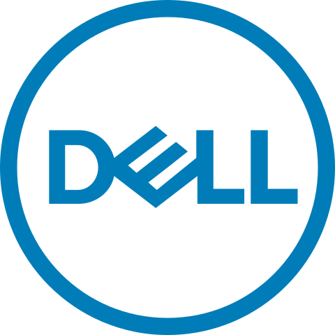 Dell Buyout Opposed By Another Investor T. Rowe Price.