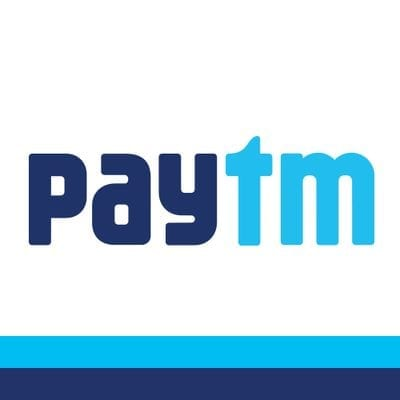 Paytm in talks with T Rowe Price, others for its funding round.
