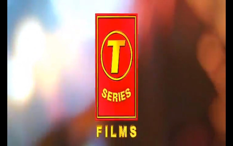 T Series Films (India).
