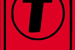 T series logo png 5 » PNG Image.