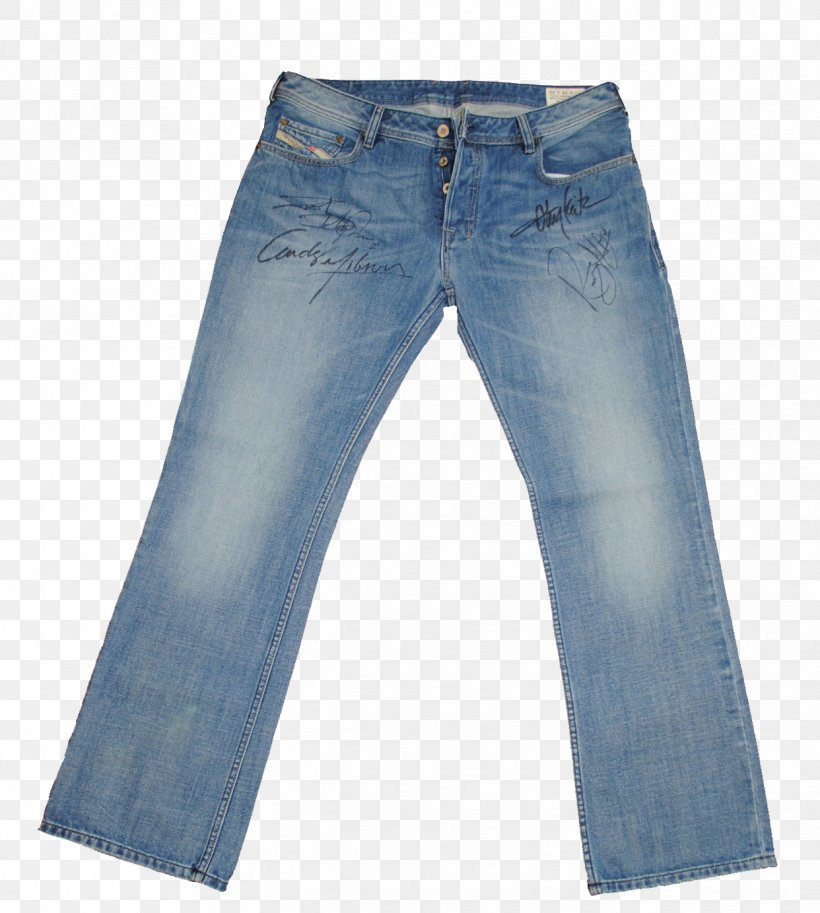 Jeans T.