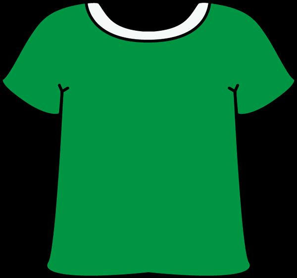 Pants clipart kid shirt, Pants kid shirt Transparent FREE.