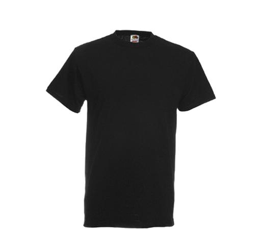 Png Transparent Blank T Shirt Background #30273.