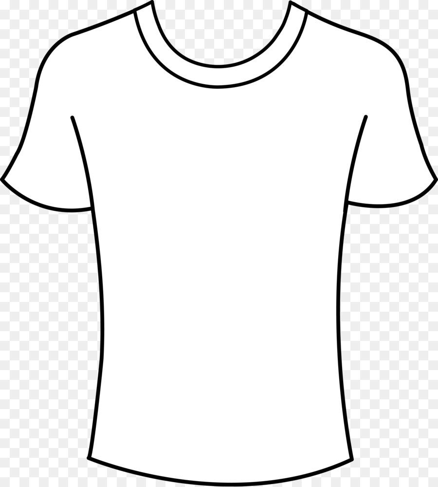 80+ Tshirt Clipart.