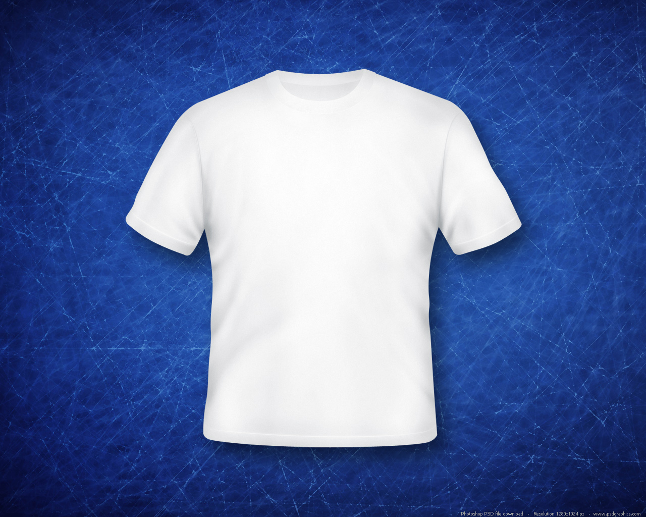 Free White T Shirt, Download Free Clip Art, Free Clip Art on.