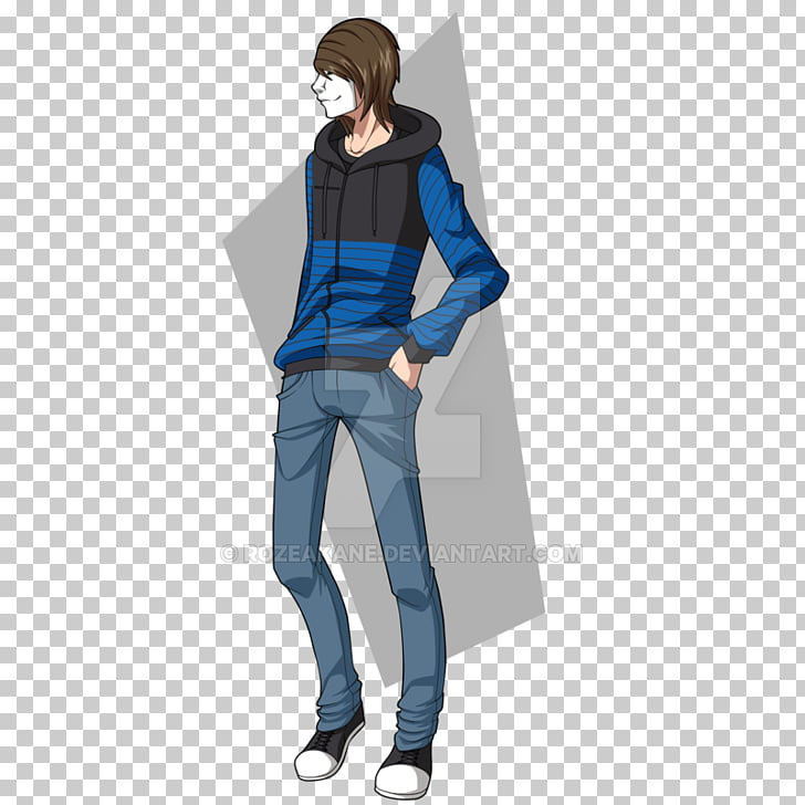 Outerwear Shoulder Sleeve PicsArt Photo Studio Costume.