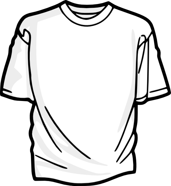 Shirt clipart button up shirt, Shirt button up shirt.