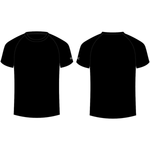 T Shirt Clipart Front And Back.