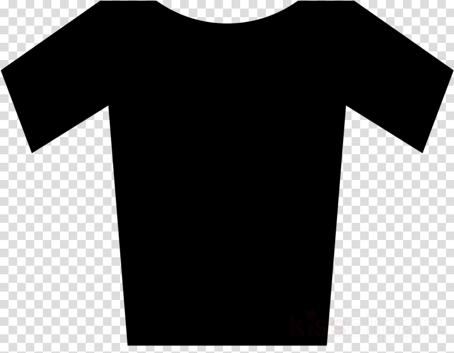 Tshirt, Shirt, Clothing, transparent png image & clipart.